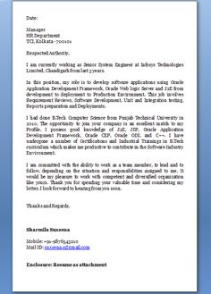 Certified Lactation Consultant Cover Letter Cover Letter Resume Template