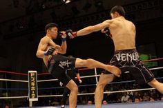 Learn the Techniques for self defence. Extreme mma provides muay thai kick boxing classes melbourne for self defencing.For more information visit our website. Kick Boxing, Boxing Workout, Workout Fitness, Fitness Tips, Krav Maga Techniques, Israeli Krav Maga, Boxing Classes, Mma Classes, Muay Thai Kicks