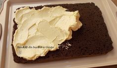 Prajitura Fantezie - Bunătăți din bucătăria Gicuței Biscuit, Cake, Desserts, Food, Cookie Favors, Pie Cake, Tailgate Desserts, Pie, Deserts