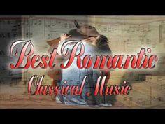 The Best of Classical Music   FOLLOW US ON SPOTIFY http://open.spotify.com/user/halidon PLAYLIST BEST OF CLASSICAL MUSIC https://open.spotify.com/user/halidon... ► BUY HALIDON: http://bit...