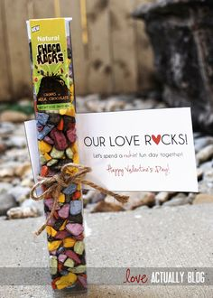 Love, Actually - @Alex Mayes - check out the rock climbing one - you're gonna LOVE it o-o :)