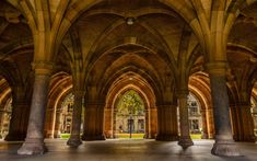 IT'S Scotland's biggest city and it's bursting with culture, history, arts, sport and shopping. Here, we give you an essential guide to the things you must do in Glasgow.