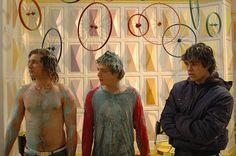 Series Movies, Tv Series, Angel Show, Pissed Off, Cute Disney Wallpaper, Mandalay, Memes, Movie Tv, People