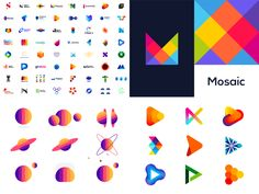 2019 top 4 dribbble shots popular likes logo design by Alex Tass.png by Alex Tass, logo designer Logan, M Letter, Best Logo Design, Web Design, Professional Logo, Silver Spring, Creative Logo, Stationery Design, Cool Logo