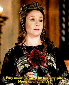 long may you reign Megan Follows Reign, Reign Catherine, Reign Mary And Francis, Reign Tv Show, Reign Dresses, Reign Fashion, The White Princess, Mary Queen Of Scots, Princess Victoria