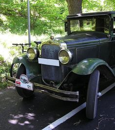 chrysler ford durant and sloan founding giants of the american automotive industry