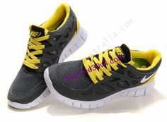 nike free shoes 2013 /running shoes # nikes