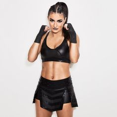 The official home of the latest WWE news, results and events. Get breaking news, photos, and video of your favorite WWE Superstars. Wrestling Stars, Wrestling Divas, Women's Wrestling, Wrestlemania 29, Female Boxers, Wwe Women's Division, Boxing Girl, Wwe Female Wrestlers, Wwe Girls