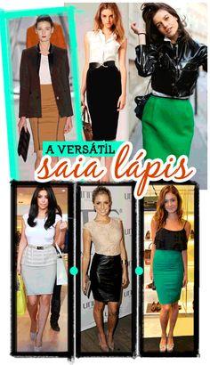 saia_lapis_blog