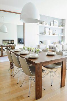 Apartamento Pronto Para Morar: Lindo, Lindo E Lindo!