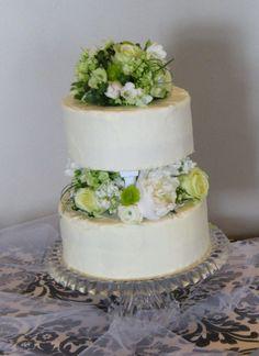 Houston Wedding Cakes Awesome