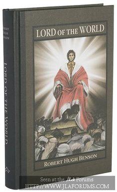 WASHINGTON D.C. --> [D] Dark Sha dow - BIDEN BARNABAS CHURCH