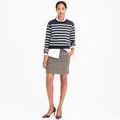 Womens Skirts : Womens New Arrivals   J.Crew