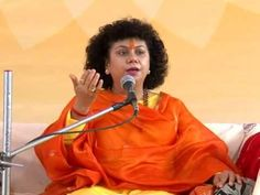 Sadhna aur Ichhayein | Meditation and Desires | Dr Archika Didi | May 2016