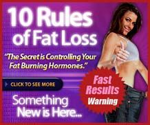 FatLoss4Idiots- this really works!