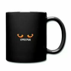Produit du matin ! Bon matin !!! #tppctpuc #chat #chaton #animal   https://shop.spreadshirt.fr/tppctpuc/mug+tppctpuc-A110049033
