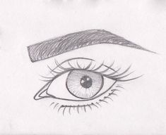 My Pins Eyes with eyes are brown sketch eyes with eyes brown sketch Makeup Brown drawing Eyebrows sketch Eyes Pins sketch Cool Art Drawings, Pencil Art Drawings, Art Drawings Sketches, Easy Drawings, Sketch Drawing, Drawing Tips, Eye Sketch, Pencil Drawings For Beginners, Hipster Drawings
