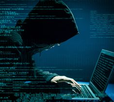We have high experienced professional hackers team for fortnite hacker network, hacker wifi network, smart network tools and ethical hacker network.We always provide days safe and very secure all professional services anywhere in the globe. Cyberpunk 2077, Hire A Hacker, Joker Clown, Network Tools, Dark Pop, Joker Poster, Smartphone Hacks, Hacker Wallpaper, Electronic Shop
