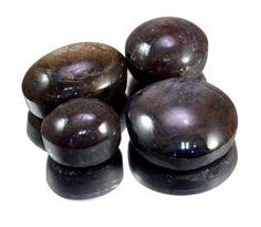 152.7ct / 4pc Rare Natural Star Ruby Mix Cabochon Gemstone Wholesale Lot #krsnajewelsindia