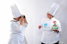 #puglia #torte #dolci #apulia #cakedesign  [IT] E' la pugliese Serena Sardone la Campionessa del Mondo 2015 di cake design!  [EN] Serena Sardone is the Apulian World Champion 2015 in cake design!  > http://www.itipicidipuglia.it/2015/10/28/e-pugliese-la-campionessa-del-mondo-di-cake-design/  
