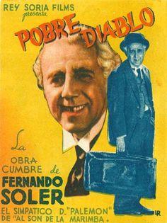 Pobre diablo (1940) tt0232424 PP
