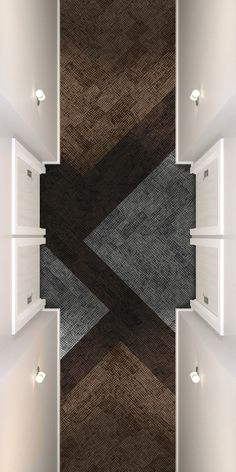Carpet Bedroom Fluffy - Modern Carpet Wall To Wall - Carpet Stairs 2020 - Met Gala Red Carpet Carpet Diy, Hotel Carpet, Room Carpet, Rugs On Carpet, Stair Carpet, Cheap Carpet, Office Carpet Tiles, Carpet Decor, Ideas