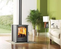 15 best double sided stoves images wood oven double sided stove rh pinterest com