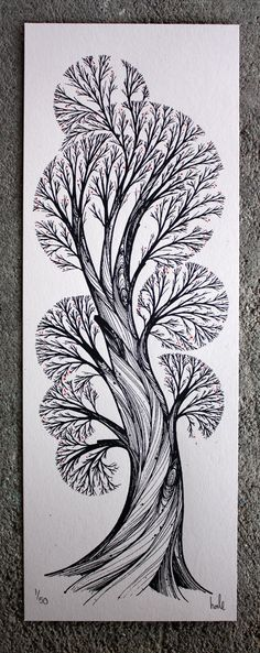 53 Ideas For Drawing Ideas Sharpie Doodles Tangle Patterns Sharpie Drawings, Sharpie Doodles, Pencil Art Drawings, Art Drawings Sketches, Doodle Art Drawing, Zentangle Drawings, Mandala Drawing, Drawing Ideas, Zentangles