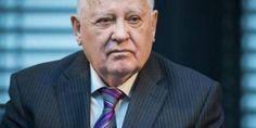 T. sports - JO - Mikhail Gorbatchev a écrit au Comité international olympique Check more at http://www.lequipe.fr/Tous-sports/Actualites/Mikhail-gorbatchev-a-ecrit-au-comite-international-olympique/709011#xtor=RSS-1