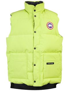 Canada Goose womens online price - LADIES' GRANBY VEST Canada Goose | Outside | Pinterest | Canada ...