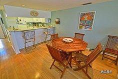 Boca Grande Real Estate, Inc. - SUNDOWN 26 - SD26