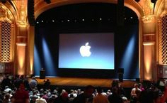 Apple will hold an event on October 22 to announce the iPad 5 and iPad Mini 2, according to strong rumors.