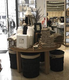 1000 images about tabletop displays on pinterest for Woonaccessoires rotterdam