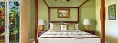 Bedding Plantation At Princeville #612: Has Dishwasher and Air Conditioning - TripAdvisor