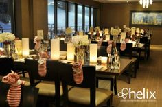 Winter Wedding Ideas http://www.hockley.com/Wedding-Packages