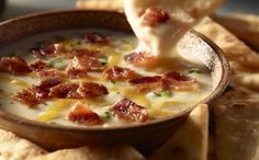 LongHorn Steakhouse Super Bowl Recipes | #Recipe #SuperBowl