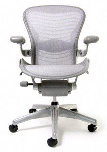 Need a good chair REPLICA AERON STYLE ERGONOMIC CHAIR Office