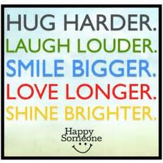 quotes about laughter - Yahoo Image Search Results