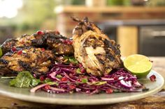 Hot from James' game masterclass is this tandoori partridge and quail recipe. It's a great way to try game for the first time. Kitchen Recipes, Cooking Recipes, Quail Recipes, James Martin, Curry Dishes, Partridge, Poultry, Recipies, Yummy Food