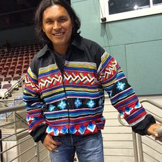 Adam Beach, Sherman Alexie, Heather Rae and Joanelle Romero have been invited to join the prestigious Academy of Motion Picture Arts and Sciences.