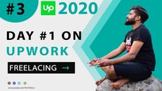 Upwork Tutorials for Beginners in Hind/Urdu. New Freelancers on Upwork in Welcome to my Upwork tutorials on freelancing. In This Video We are Introduci.