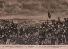 Today in Ottoman history, in the single largest surrender of troops in British history, British soldiers under the command of Sir Charles Townshend surrendered to the Ottomans at Kut, Iraq. British Soldier, British Army, Turkish War Of Independence, Pub Crawl, Kuta, Ottoman Empire, British History, Troops, World War