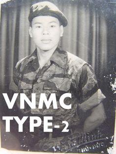 Vietnam History, Vietnam War Photos, Aussie News, Camo Gear, Special Force Group, Korean President, Anaconda, Tiger Stripes, Special Forces