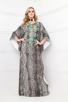 Look Book - Coleção | Skazi, Moda feminina, roupa casual, vestidos, saias, mulher moderna