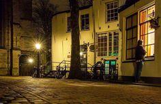 You can never be free as long as you have an ego to defend.  Anthony de Mello  #nightphotography #tv_pointofview #gouda #prachtiggouda #sintjanskerk #superhubs_4m #super_holland #ig_discover_holland #museumgouda #visit_holland #vzcomood #moodygrams #ig_mood #holland_photolovers #destination_art #dutchreview #click_vision #canonnederland #holland_photolovers #fatalframes #artofvisuals #art_chitecture_ #vczo_images #wanderlust by hans_tibben