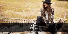 FŐOLDAL Cowboy Hats, Cape, Collection, Fashion, Mantle, Moda, Cabo, Fashion Styles, Western Hats