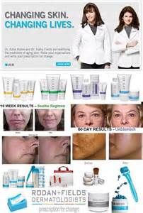 rodan fields products - yahoo Image Search Results