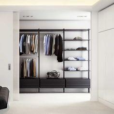 unoform drawers