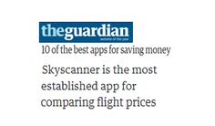 Save Money On Flights To Londonfrom 18 pounds Skyscanner compares over 1200 airlinesand booking engines including all the budjet ones !Skyscanner - Compare Cheap Flights,