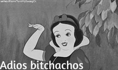 Really Funny Memes, Stupid Funny Memes, Funny Relatable Memes, Haha Funny, Disney Phone Wallpaper, Cartoon Wallpaper Iphone, Mood Wallpaper, Current Mood Meme, Cartoon Quotes